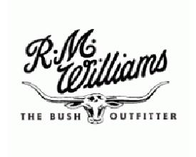RM Williams Magazine – Bush Ingenuity