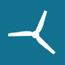 TidalEnergyToday – Bombora confirms wave cost projections